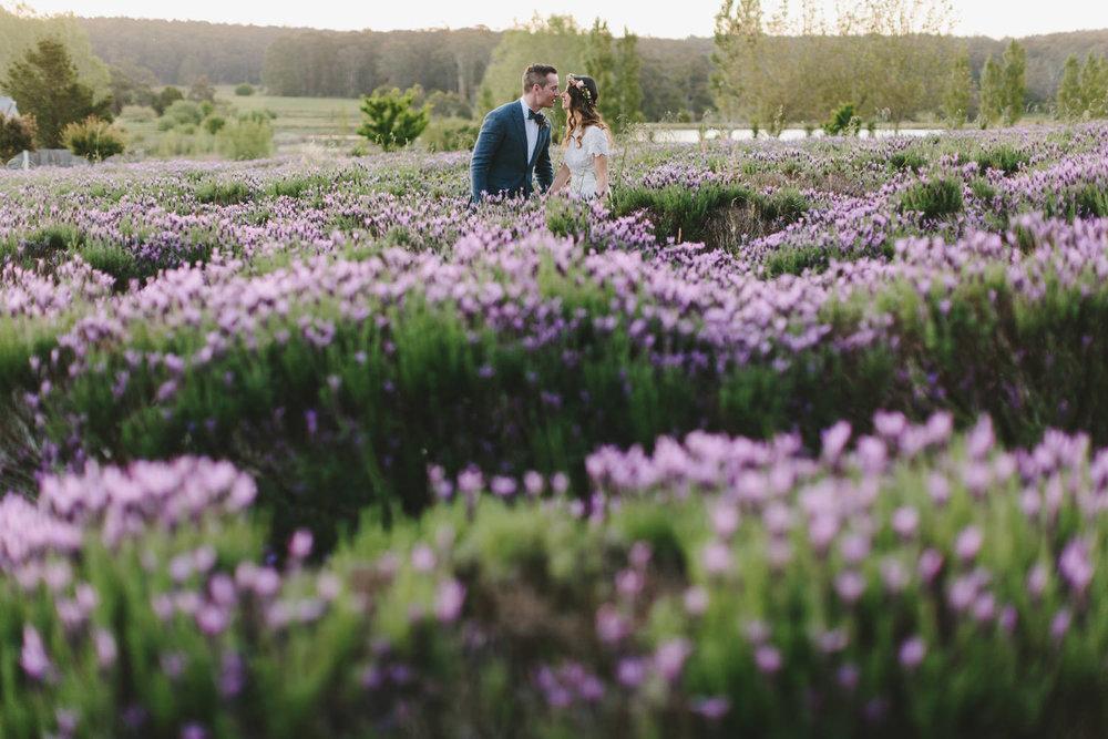 148-Daylesford_Wedding_Lewis_Diana.jpg