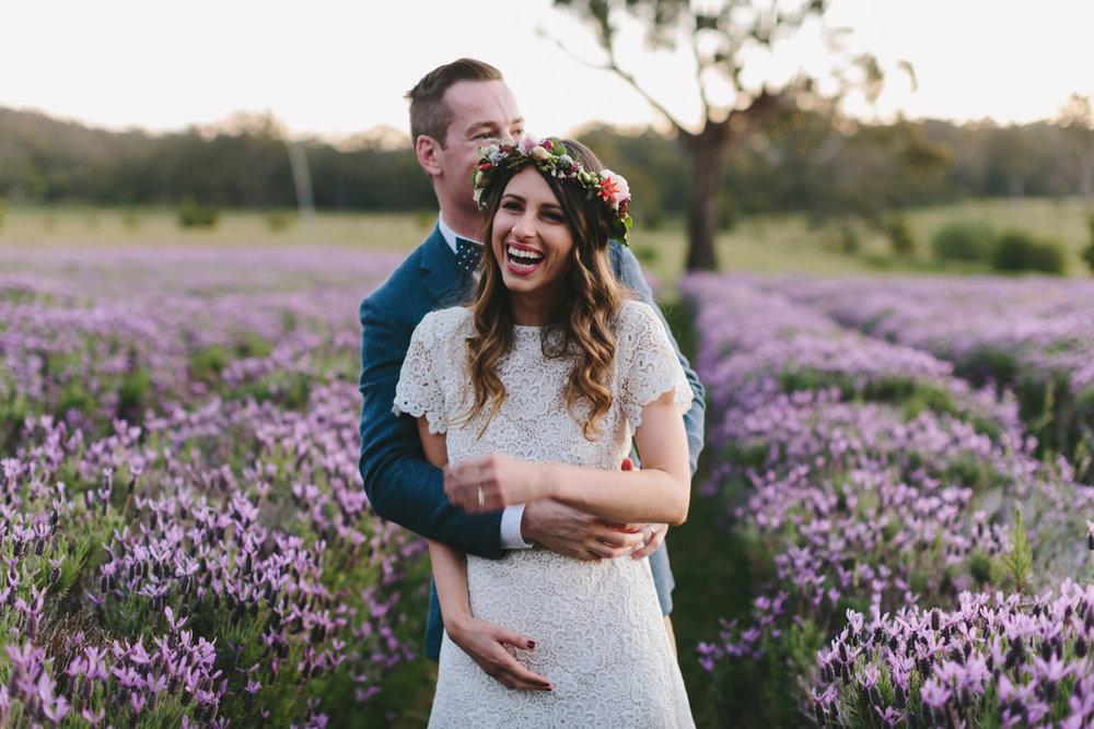 150-Daylesford_Wedding_Lewis_Diana.jpg