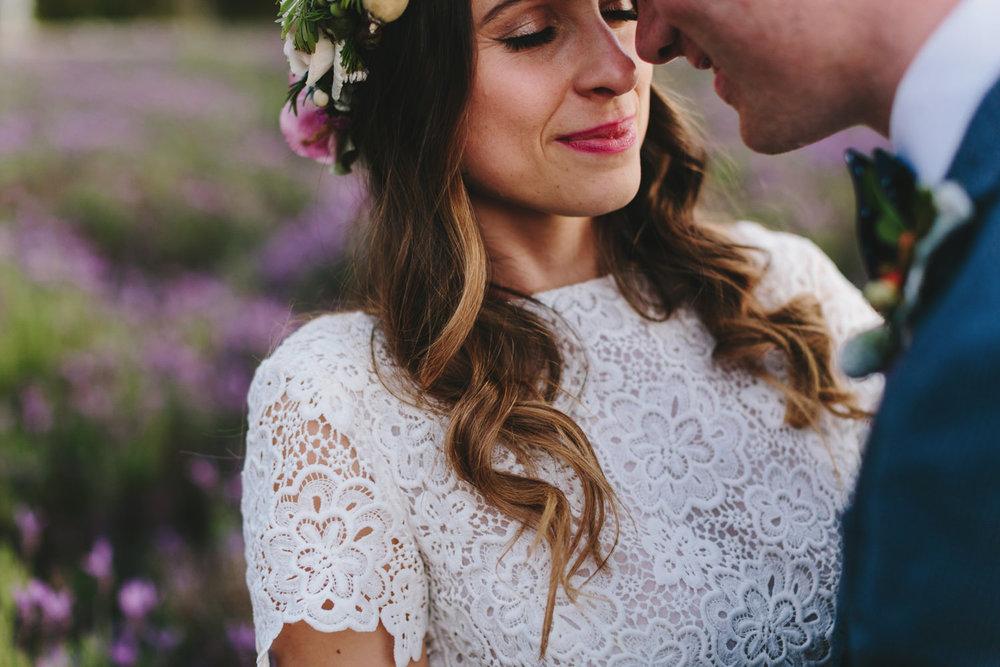 152-Daylesford_Wedding_Lewis_Diana.jpg