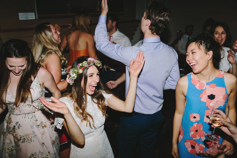 160-Daylesford_Wedding_Lewis_Diana.jpg