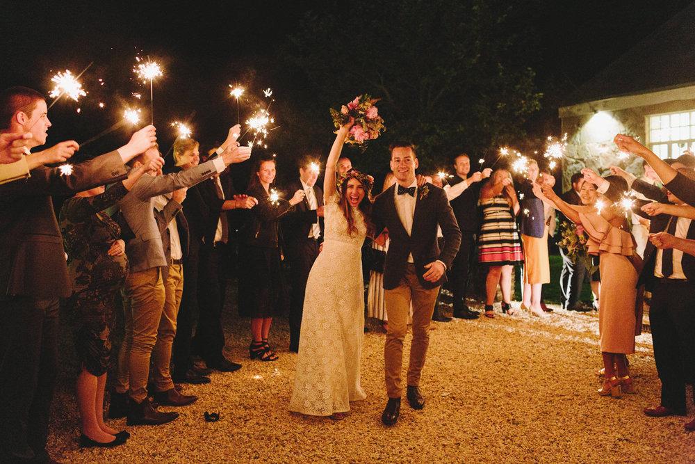 166-Daylesford_Wedding_Lewis_Diana.jpg