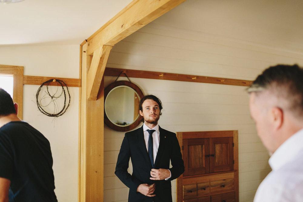 015-Mark_Lauren_Melbourne_Wedding.jpg