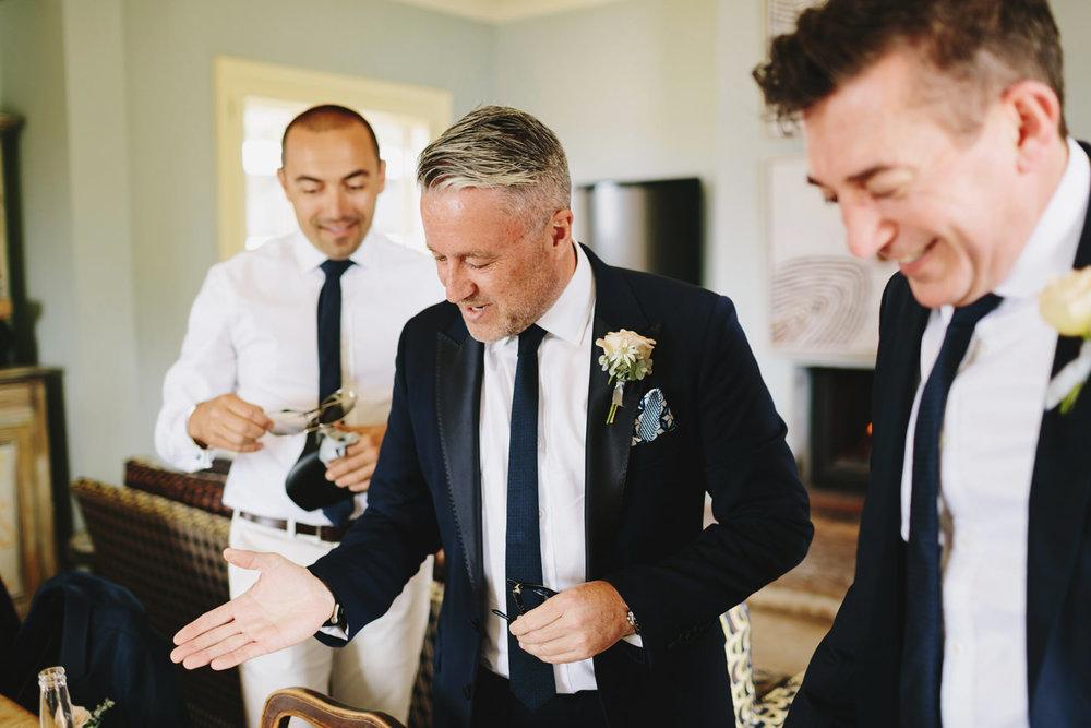 022-Mark_Lauren_Melbourne_Wedding.jpg