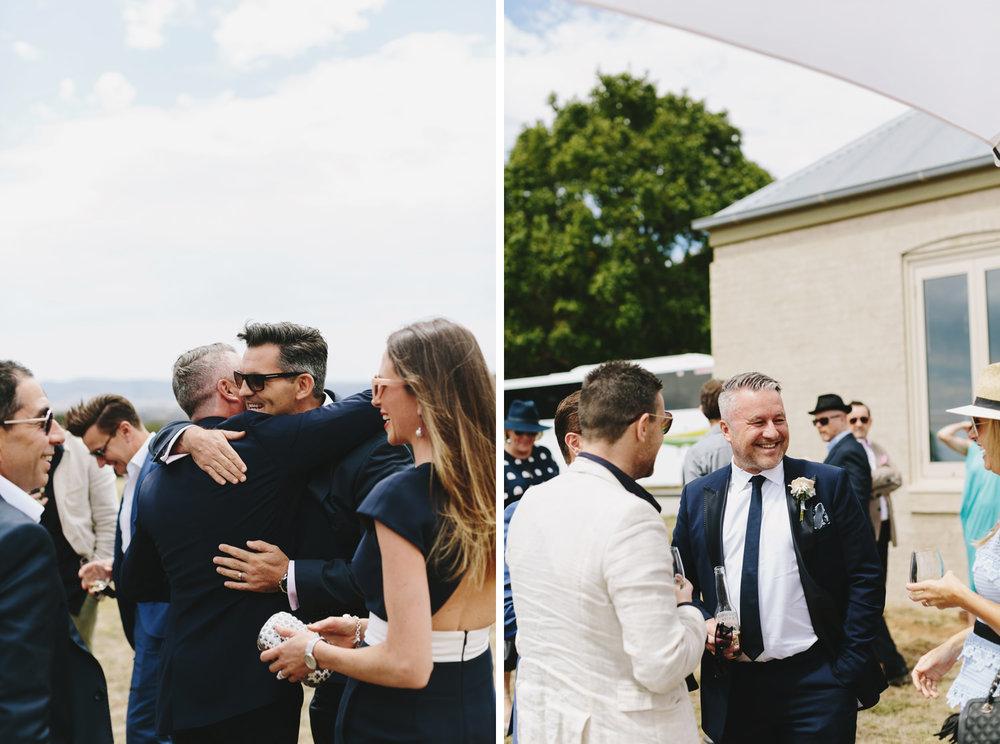 037-Mark_Lauren_Melbourne_Wedding.jpg