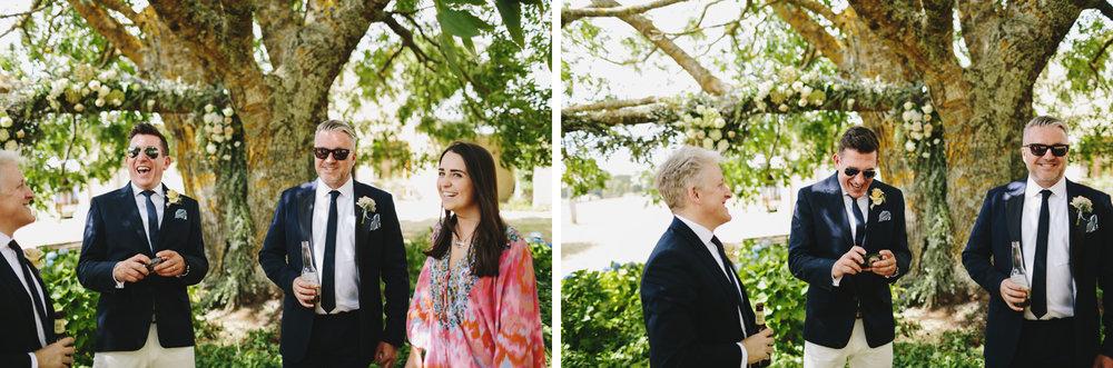 042-Mark_Lauren_Melbourne_Wedding.jpg