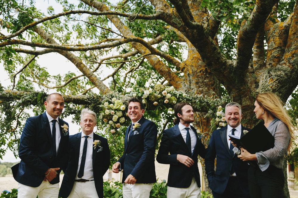043-Mark_Lauren_Melbourne_Wedding.jpg