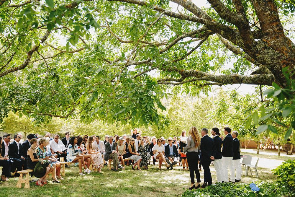 044-Mark_Lauren_Melbourne_Wedding.jpg