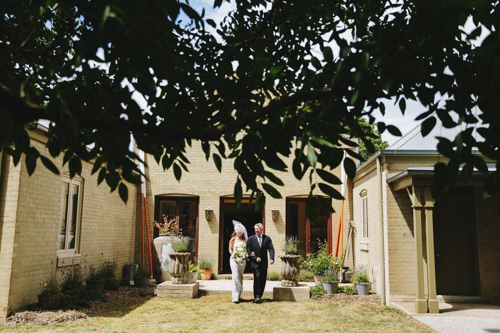 046-Mark_Lauren_Melbourne_Wedding.jpg