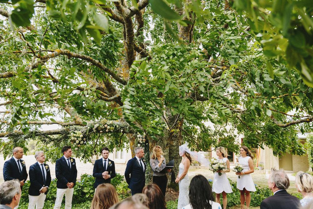 050-Mark_Lauren_Melbourne_Wedding.jpg