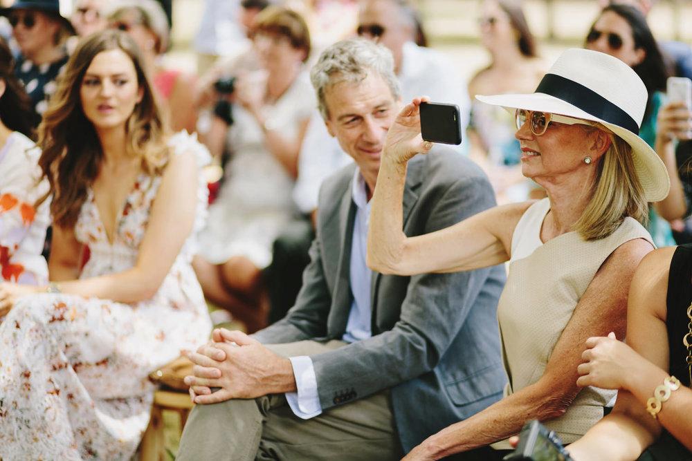 052-Mark_Lauren_Melbourne_Wedding.jpg