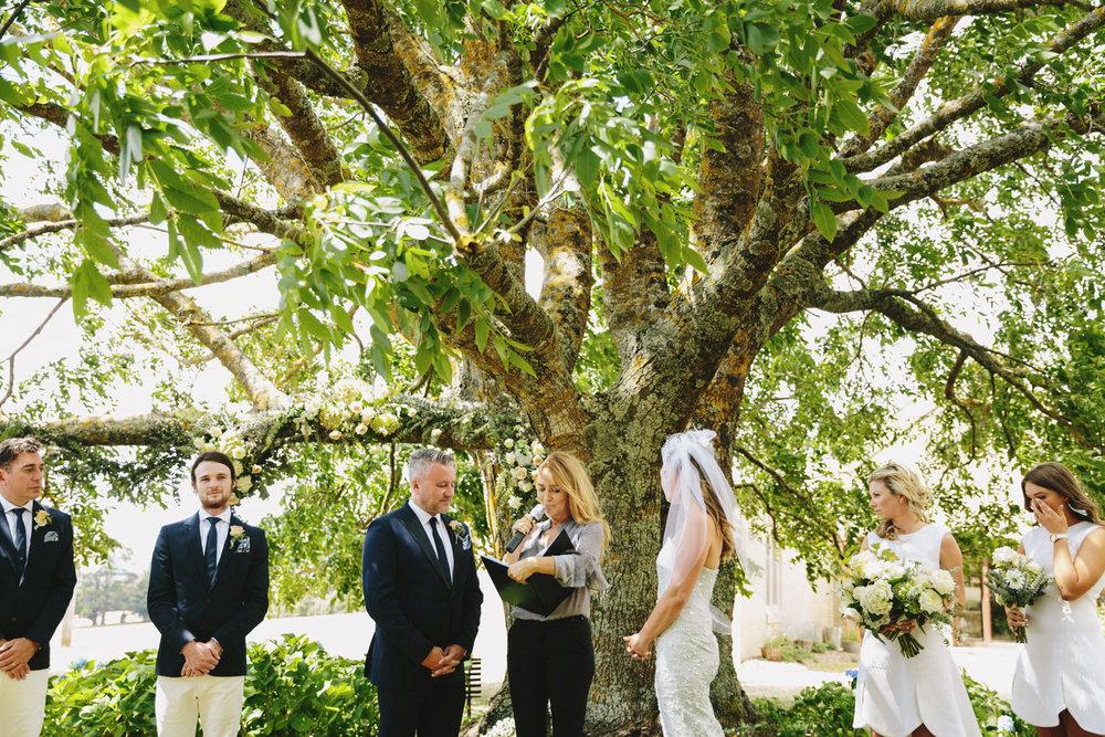 054-Mark_Lauren_Melbourne_Wedding.jpg