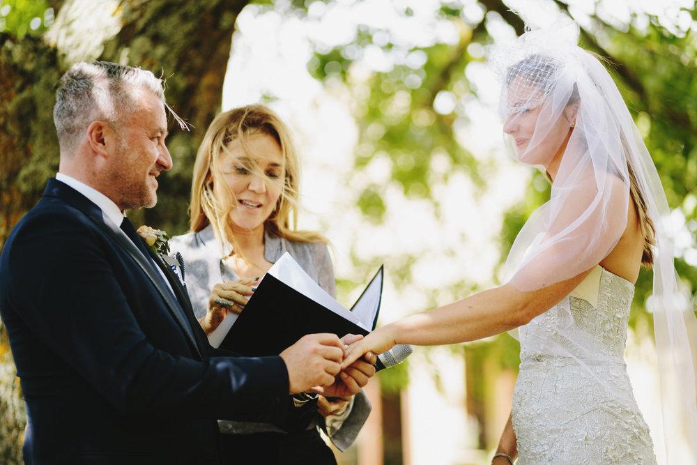 058-Mark_Lauren_Melbourne_Wedding.jpg