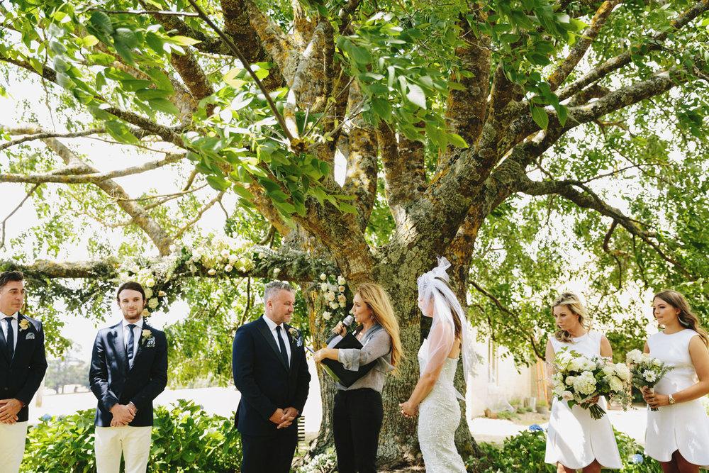 057-Mark_Lauren_Melbourne_Wedding.jpg