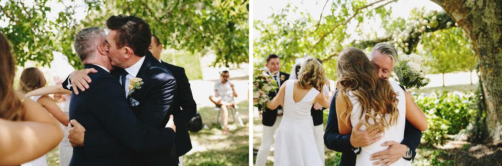 066-Mark_Lauren_Melbourne_Wedding.jpg