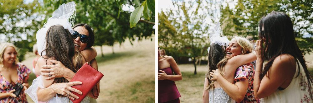 070-Mark_Lauren_Melbourne_Wedding.jpg