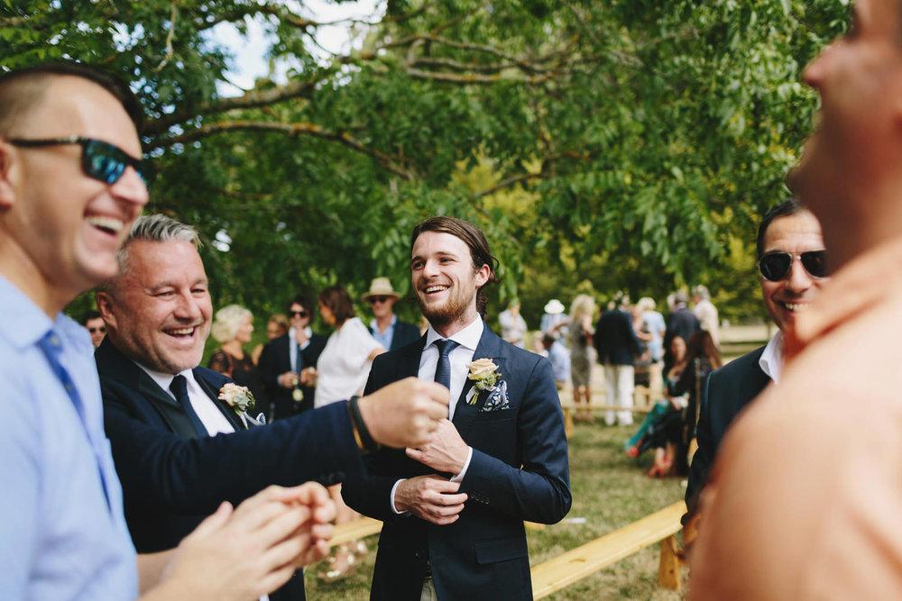 071-Mark_Lauren_Melbourne_Wedding.jpg