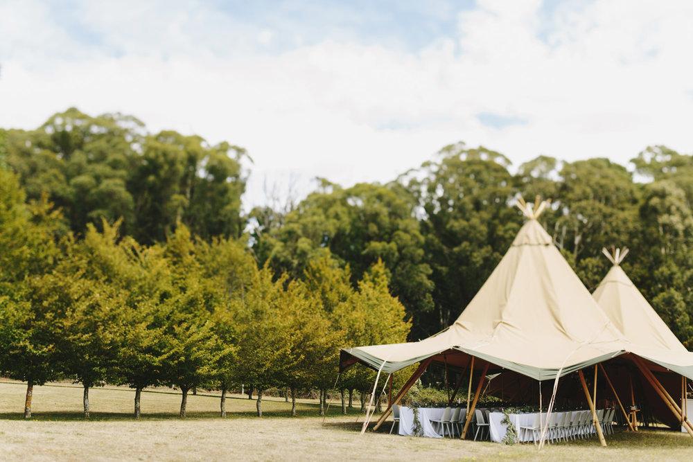 076-Mark_Lauren_Melbourne_Wedding.jpg
