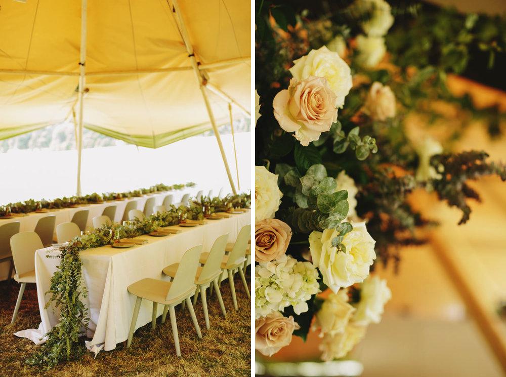 077-Mark_Lauren_Melbourne_Wedding.jpg