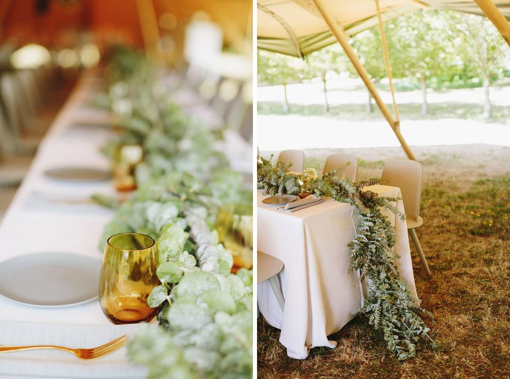 079-Mark_Lauren_Melbourne_Wedding.jpg