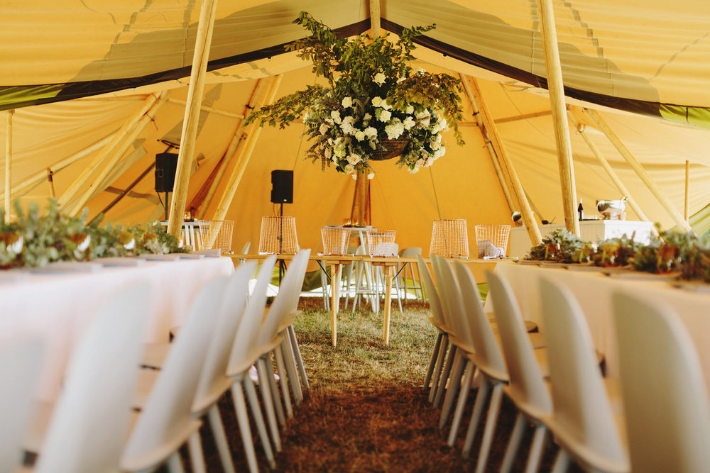 080-Mark_Lauren_Melbourne_Wedding.jpg