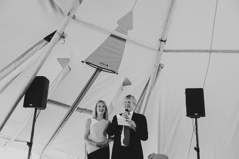 083-Mark_Lauren_Melbourne_Wedding.jpg