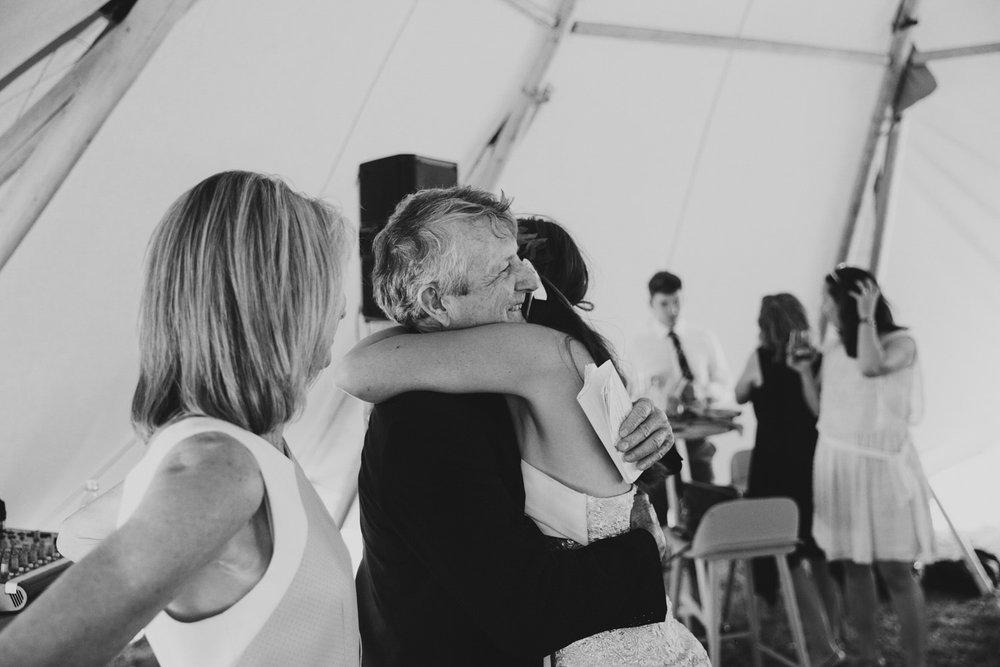 086-Mark_Lauren_Melbourne_Wedding.jpg