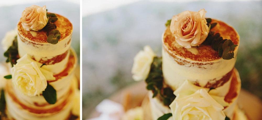 091-Mark_Lauren_Melbourne_Wedding.jpg