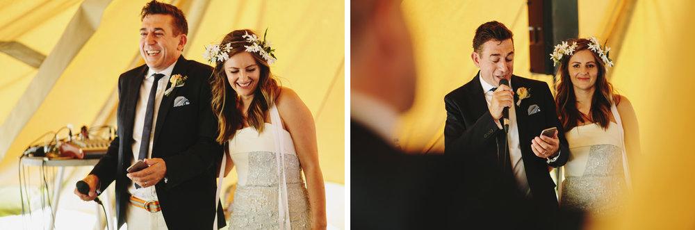 092-Mark_Lauren_Melbourne_Wedding.jpg