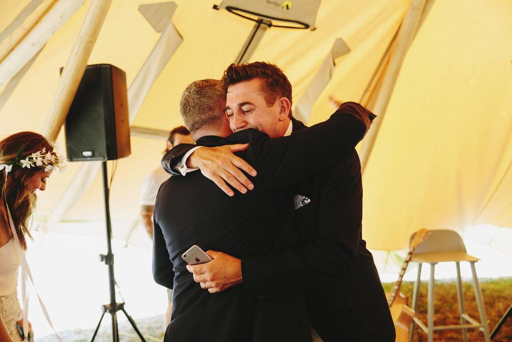 093-Mark_Lauren_Melbourne_Wedding.jpg