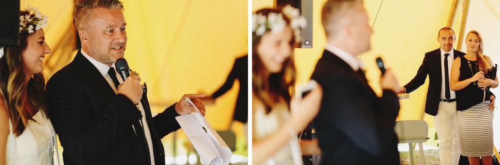 094-Mark_Lauren_Melbourne_Wedding.jpg