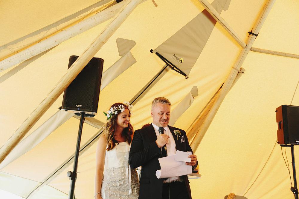 095-Mark_Lauren_Melbourne_Wedding.jpg