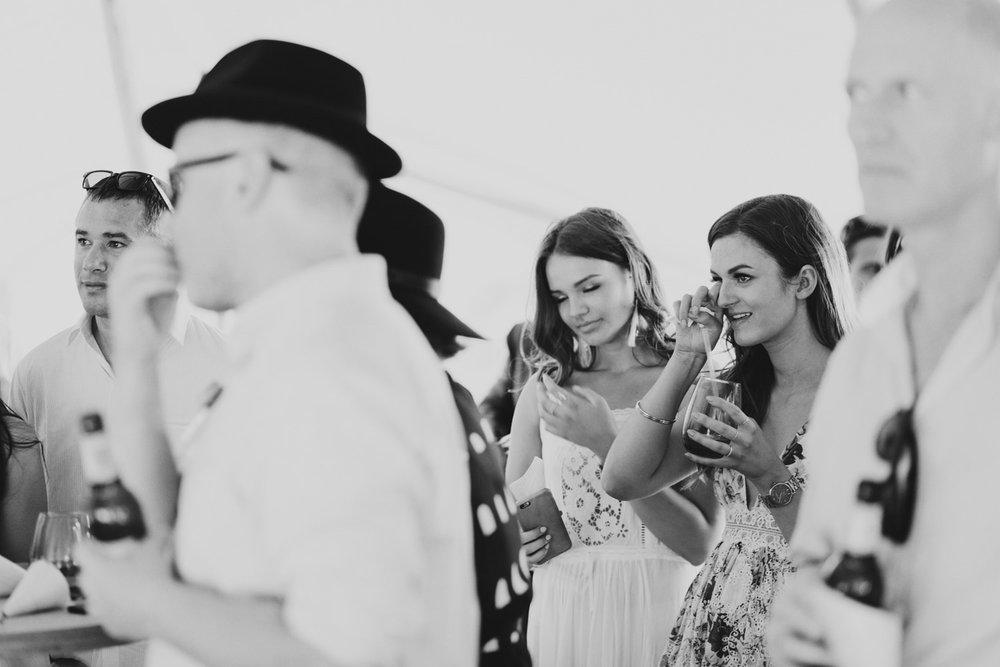 099-Mark_Lauren_Melbourne_Wedding.jpg
