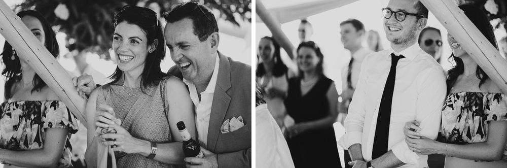 108-Mark_Lauren_Melbourne_Wedding.jpg