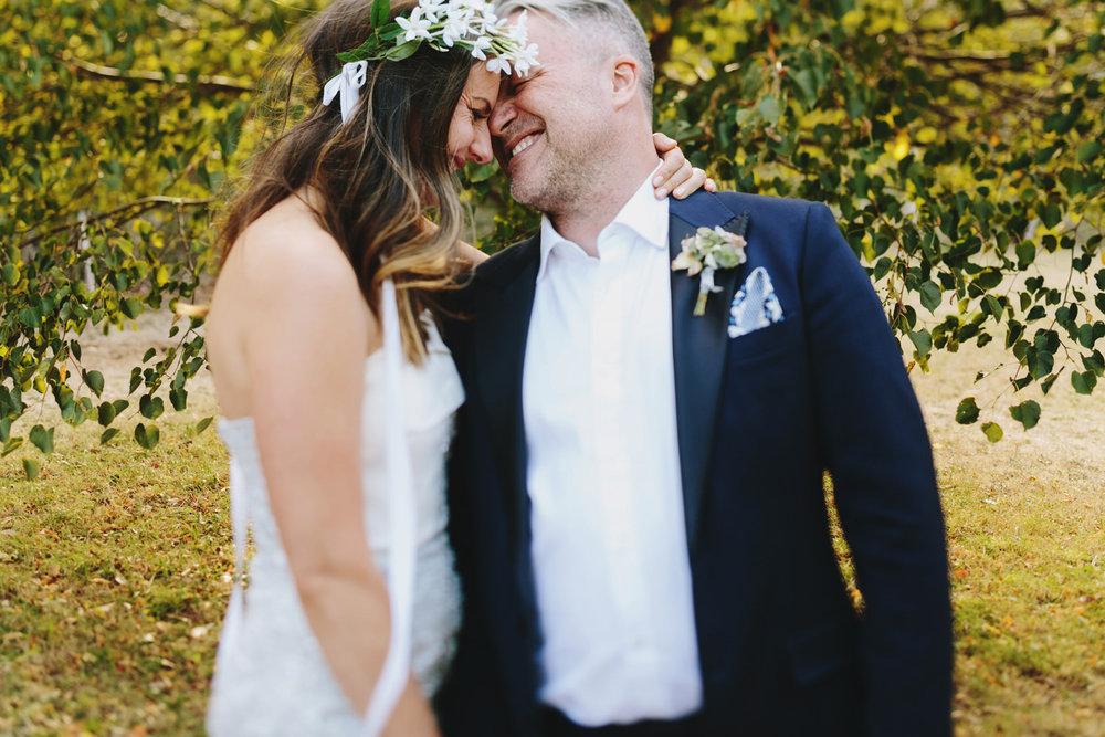 113-Mark_Lauren_Melbourne_Wedding.jpg