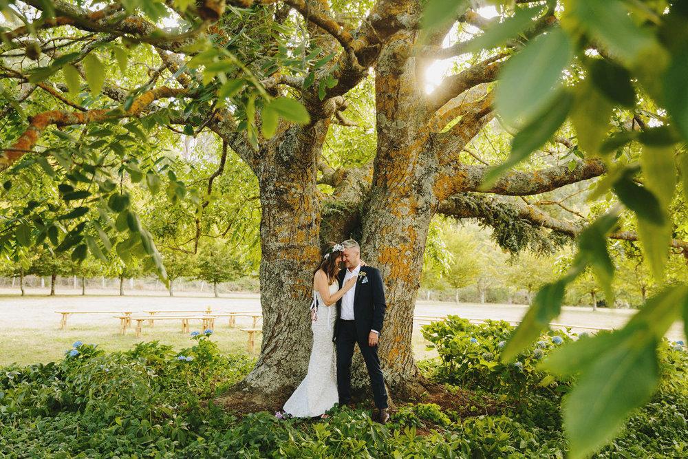 116-Mark_Lauren_Melbourne_Wedding.jpg