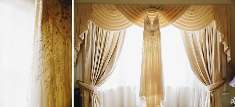 002-MichaelDeana_Rustic_Melbourne_Wedding.jpg