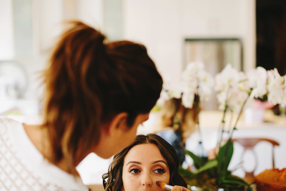 005-MichaelDeana_Rustic_Melbourne_Wedding.jpg