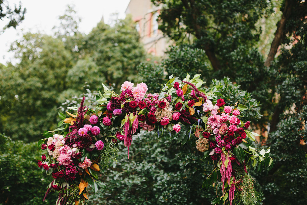 012-MichaelDeana_Rustic_Melbourne_Wedding.jpg