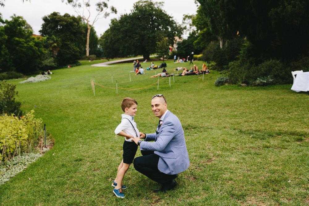 015-MichaelDeana_Rustic_Melbourne_Wedding.jpg