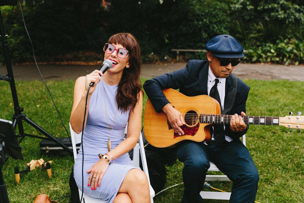 016-MichaelDeana_Rustic_Melbourne_Wedding.jpg