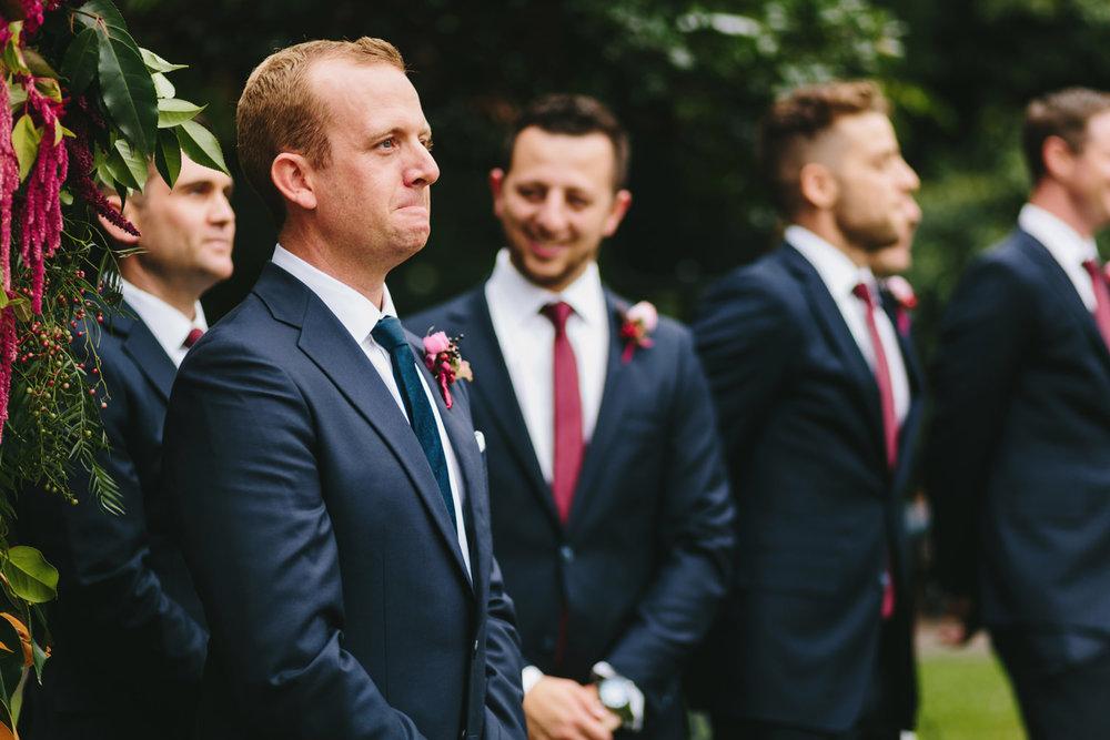 017-MichaelDeana_Rustic_Melbourne_Wedding.jpg