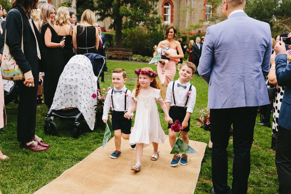 020-MichaelDeana_Rustic_Melbourne_Wedding.jpg