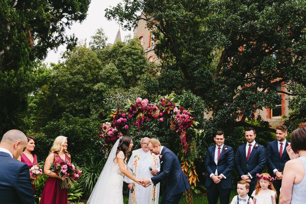 023-MichaelDeana_Rustic_Melbourne_Wedding.jpg