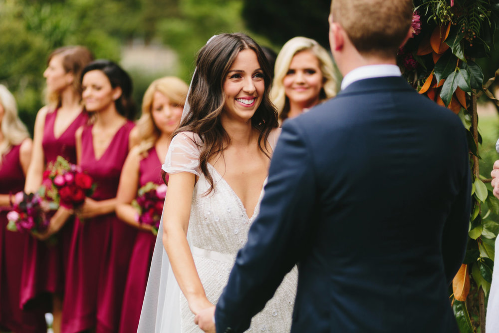 025-MichaelDeana_Rustic_Melbourne_Wedding.jpg
