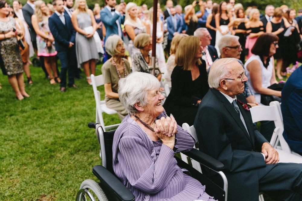 026-MichaelDeana_Rustic_Melbourne_Wedding.jpg