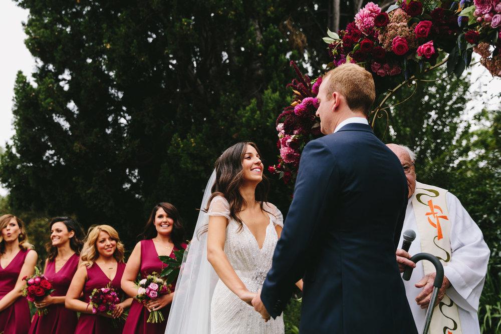 029-MichaelDeana_Rustic_Melbourne_Wedding.jpg