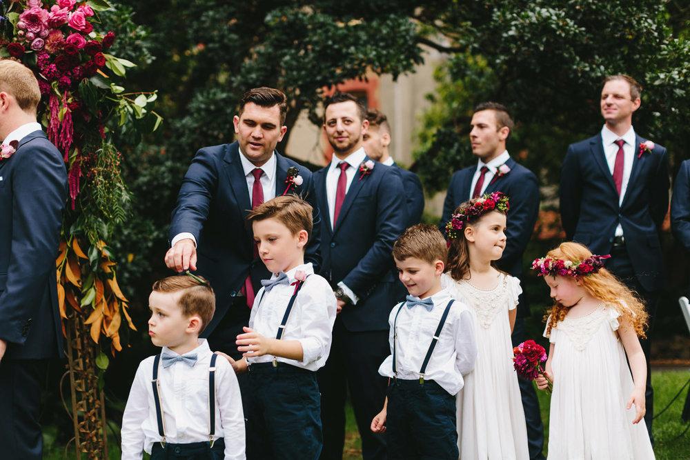 030-MichaelDeana_Rustic_Melbourne_Wedding.jpg