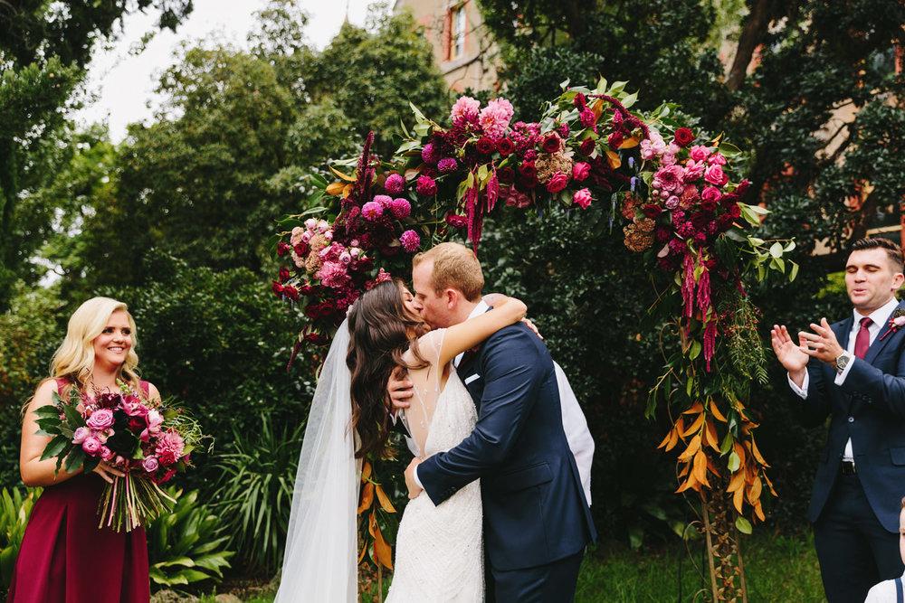 034-MichaelDeana_Rustic_Melbourne_Wedding.jpg