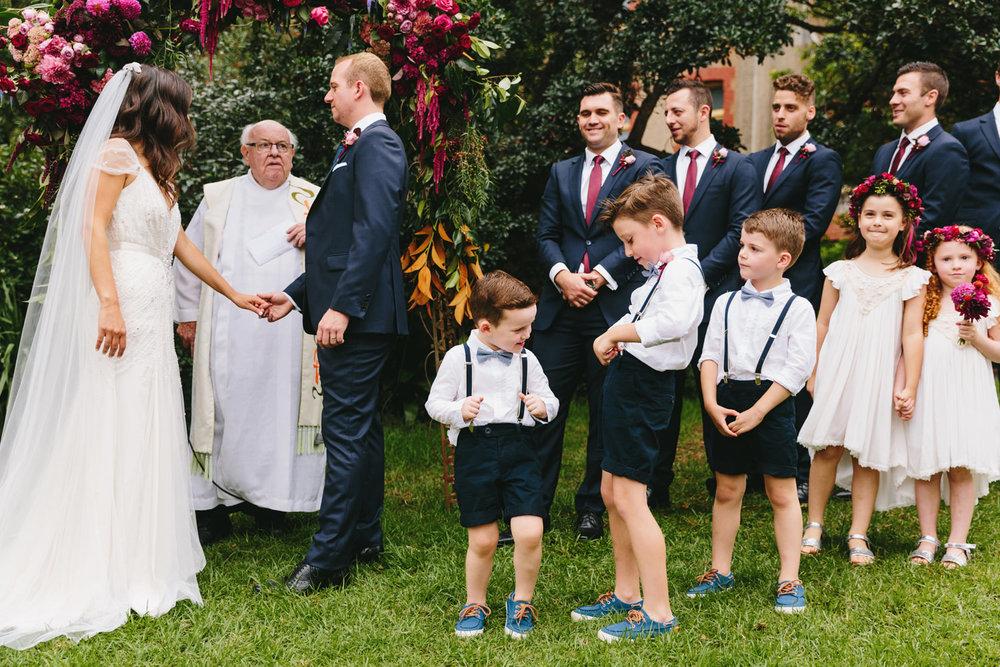 037-MichaelDeana_Rustic_Melbourne_Wedding.jpg