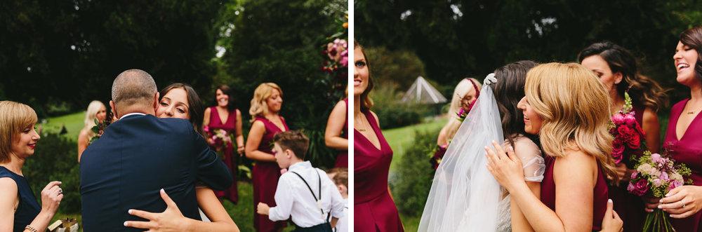 038-MichaelDeana_Rustic_Melbourne_Wedding.jpg